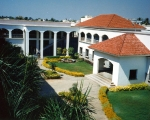 Sona College of Technology