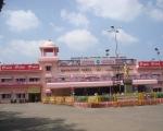 Tirunelveli_Junction