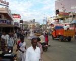 Tirunelveli_Town