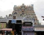 picture-28-Nellaiyar-temple-entrance-tirunelveli