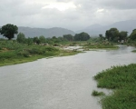 tamirabarani-river-at-tirunelveli