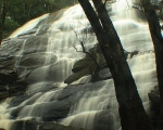 Waterfalls Yercaud