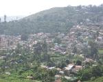 Yercaud Town