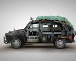 zombie_survival_-vehicle_series-2