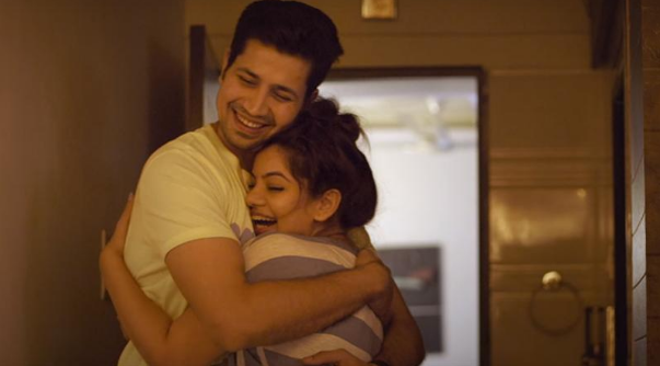The Indian TV Show You Should Be Watching: Permanent Roommates