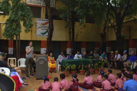 rickshaw challenge mumbai xpress