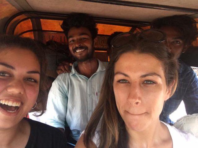 malabar rampage 2018