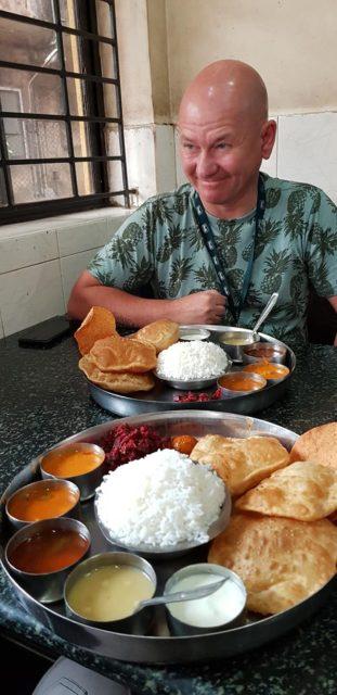 mumbai xpress 2018